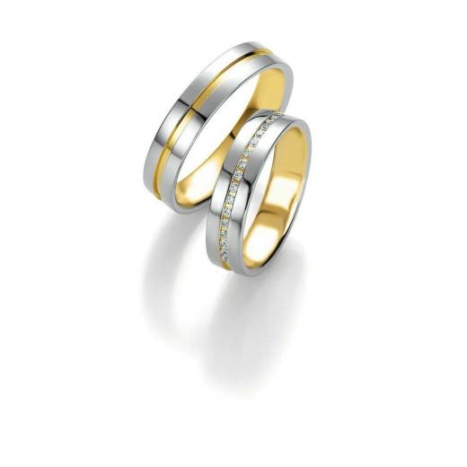 Breuning Gifteringer No. 05215 - 05216