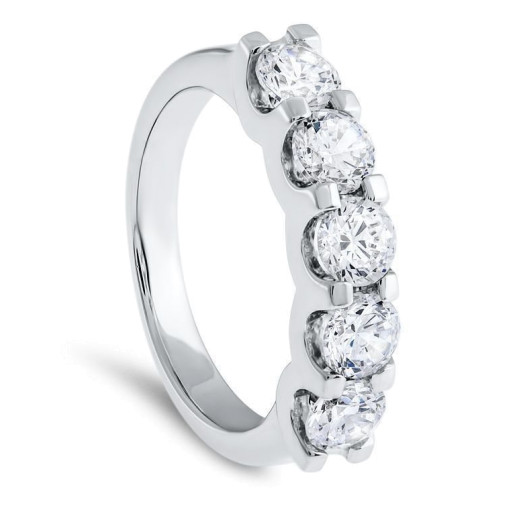 Lucente Diamantring 1,50ct