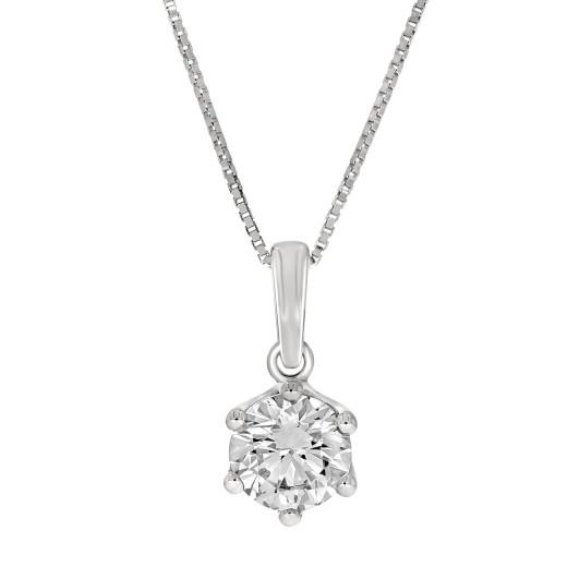 Cielo Enstens Diamantanheng