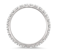 Moderna Eternity 0,65ct