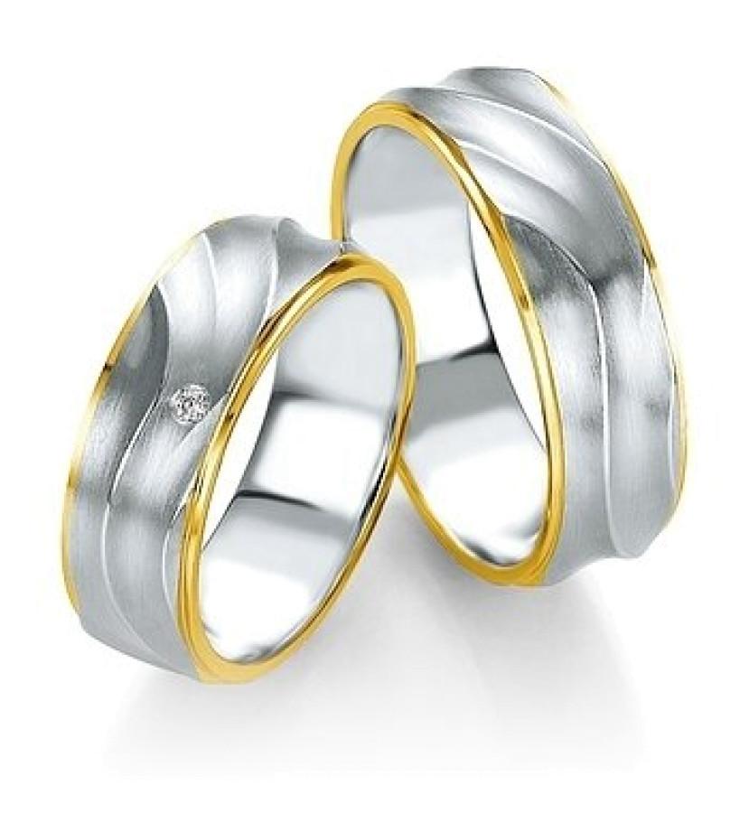 Breuning Gifteringer No. 05241 - 05242