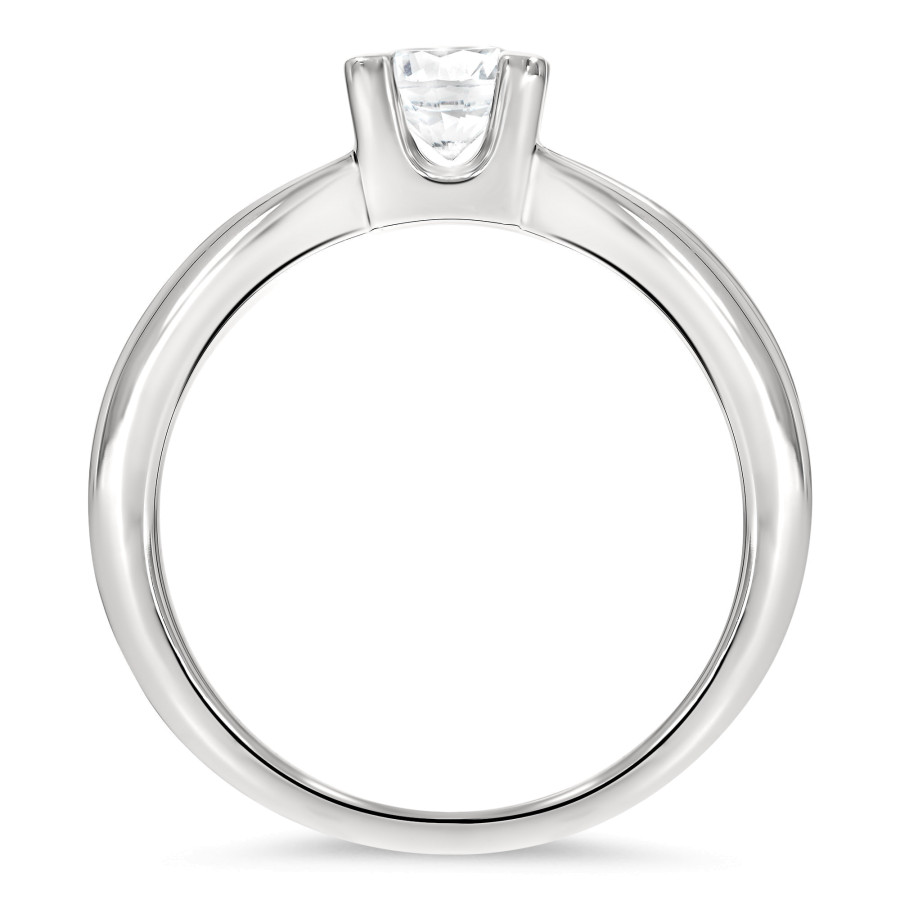 Brilliante 0,60ct