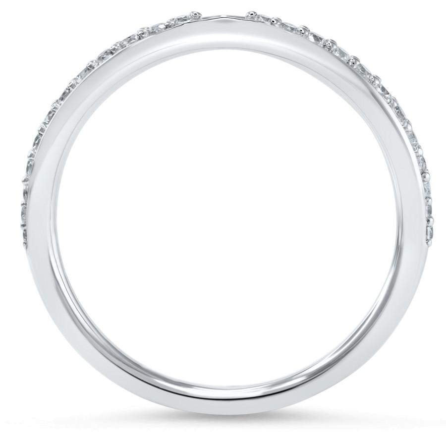 Scintillo Diamantring