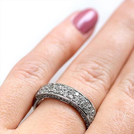 grazioso_diamantring_2