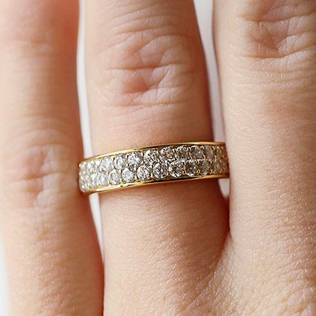 grazioso_diamantring_gultgull