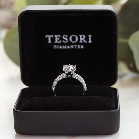 ligio_diamantring
