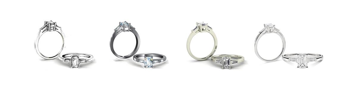 design ditt eget smykke